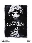Poster 70 x 50 cm. de Eterno Camarón