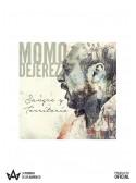 """CD Momo de Jerez """"Sangre y Territorio"""""""