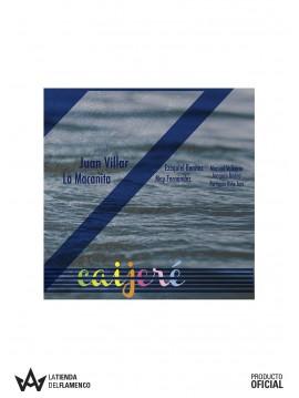 CD Caijeré