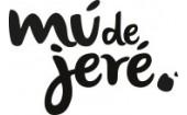Mu de Jeré