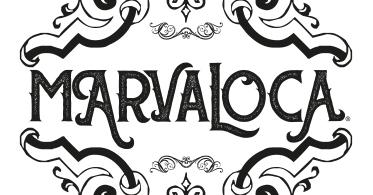 Marvaloca